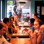 Social Meet-up in London