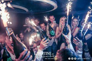 libertine-5